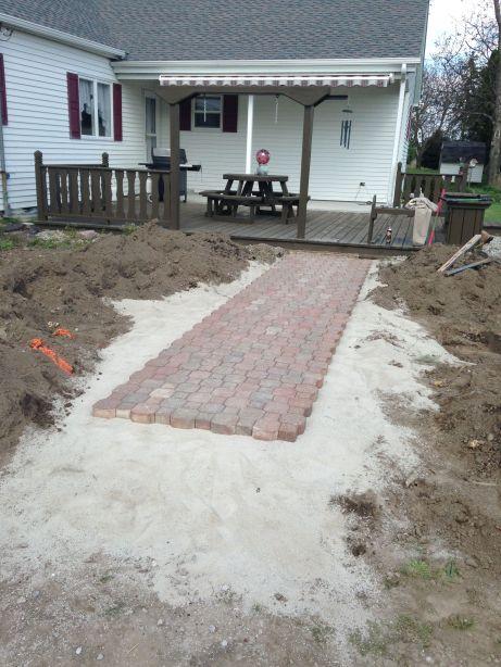 Bricklaying2