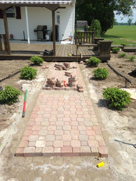 Bricklaying3
